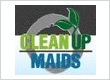 Clean Up Maids of Columbus