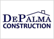 DePalma Construction Inc.