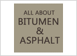 Bitumen and Asphalt