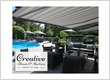 Creative Blinds and Shutters | Guildford | Surrey