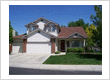 Core Group Boise Realty & Foreclosures