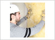 B & B Sprayfoam Insulation