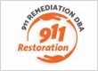 911 Remediation LLC