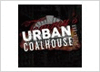 Urban CoalHouse Pizza and Bar