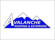 Avalanche Roofing & Exteriors