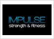 Impulse Strength & Fitness