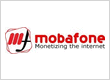 PT. Mobafone Indonesia