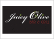Juicy Olive Bar & Grill