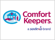Comfort Keepers - Senior Home Care