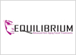 Equilibrium Beauty Clinic