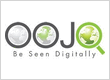 OOJO | Digital Marketing Agency