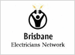 Brisbane Electricians Network