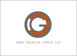 Omni Creative Group