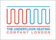 The Underfloor Heating Company London - Repair, Servicing Engineers