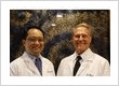 Dr. Peterson, DDS & Associates: Doctor of Dental Surgery