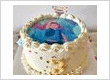 Halal Edible Icing Images