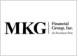 MKG Financial Group, Inc.