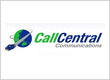 Call Central - Business VOIP Phone Systems Brisbane & Gold Coast