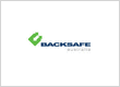 Backsafe Australia