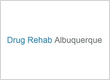 Drug Rehab Albuquerque NM