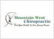 Mountain West Chiropractic