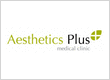 Aesthetics Plus Medical Clinic