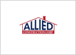 Allied Construction Corp