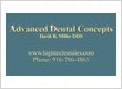 Advanced Dental Concepts - Roseville, CA