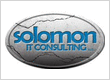 Solomon IT, LLC