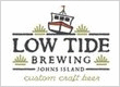 Low Tide Brewing