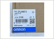 OMRON CP1L-M40DT-D