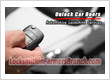 Farmers Branch Mobile Locksmith 24 Hour Emergency Locksmith Service Monday through Sunday, all day