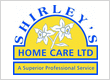 Shirley's Home Care
