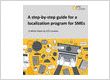 A STEP-BY-STEP GUIDE FOR A LOCALIZATION PROGRAM FO...