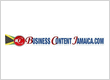 Business Content Jamaica