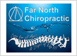 Far North Chiropractic - Atherton & Mareeba