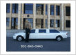 Salt Lake Limousines