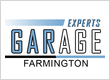 Garage Door Repair Farmington