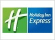 Holiday Inn Express New Delhi Int'l Airport T3