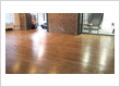 Floor Refinishing London