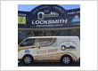 Our locksmith shop in Cannington, Perth