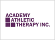 Academy Athletic Therapy Inc.