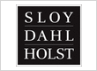 Sloy Dahl & Holst Inc