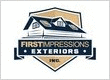 First Impressions Exteriors Inc
