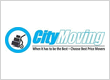 City Movers of Union City