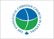 The Evangelical Christian Church in Canada