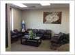 Kessler Family Dental And Associates