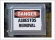 Seattle Asbestos Removal