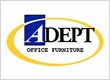 Adept Office Furniture - Office Furniture Melbourne