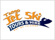 Tango Jet ski tours and Hire